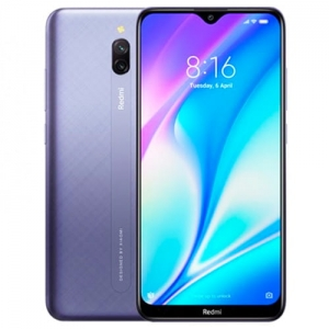 Xiaomi Redmi 8A 2/32GB Snap 439 Grey Szary