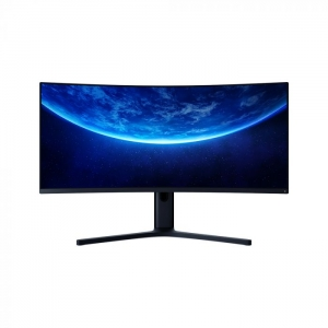 Monitor Gamingowy Xiaomi Mi Curved Gaming 34