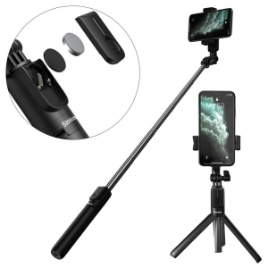 Baseus Lovely Selfie Stick Bluetooth SUDYZP-F01