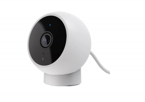 Kamera Xiaomi Mi Home Security Camera 1080p LED IR IP65 MJSXJ02HL