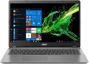 Laptop Acer A315-56-594WDX i5-1035G1 8/256GB SSD