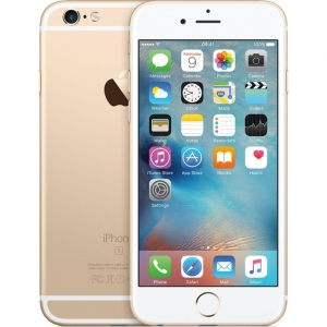 Apple iPhone 6S 16GB Gold Złoty Remade