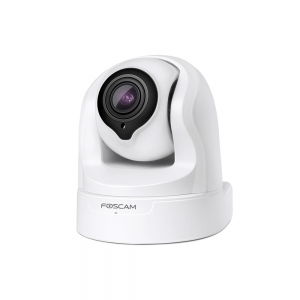 Kamera IP Foscam FI9926P 2MP Zoom x4 5ghz p2p biała