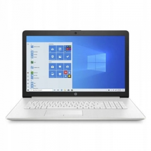Laptop HP 17-BY3063ST i3-1005G1 17.3 8GB / 1TB+128