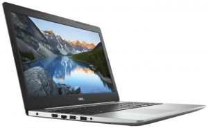 Laptop Dell I15-5570273270SA i5-8250U 12GB 1TB