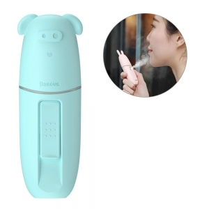 Baseus Portable Moisturizing Sprayer USB ACBSY-13