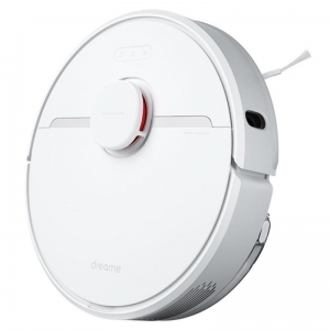 Odkurzacz Xiaomi Dreame D9 Robot Vacuum Cleaner