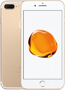 Apple iPhone 7 Plus 32GB Gold Złoty Remade