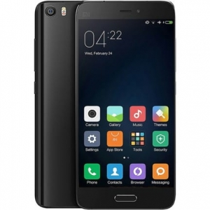 Xiaomi MI5 3/32 GB Black OUTLET 380.