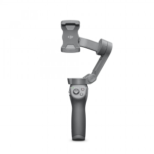 DJI Osmo Mobile 3 Gimbal Model