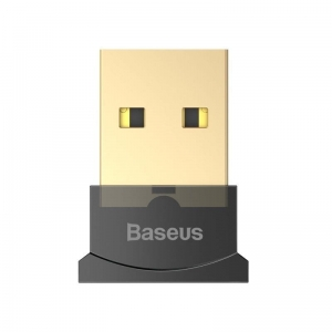 Baseus adapter USB odbiornik Bluetooth do PC CCALL-BT01