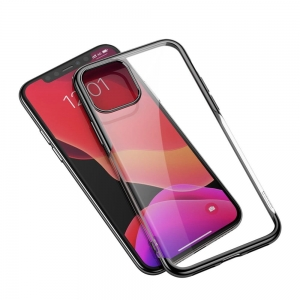 Baseus Shining etui iPhone 11 ARAPIPH61S-MD01