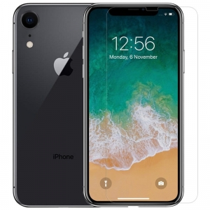 Szkło Nillkin Amazing H+ PRO Apple iPhone XR / 11