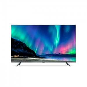 Telewizor Smart TV Mi LED 4S 43'' ELA4378GL UHD 4K Android L43M5-5ASP