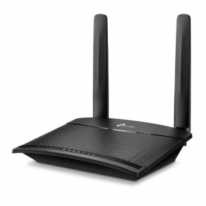 TP-LINK Router bezprzewodowy TP-LINK TL-MR100 LTE