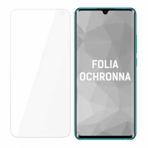 3MK Folia ARC Special Edition FS Xiaomi do Mi 10