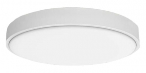 Yeelight Ceiling Light 400 Lampa sufitowa YLXD07YL