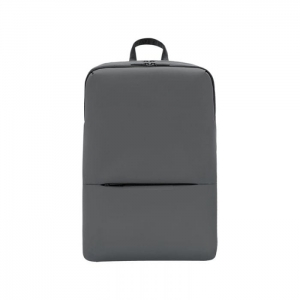Plecak Mi Classic Business Backpack 2 Szary