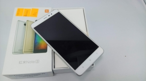 Redmi Note 3 PRO 2/16 GB White Outlet 106.