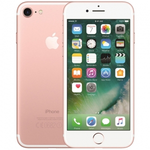 Apple iPhone 7 32GB Pink Różowy Remade