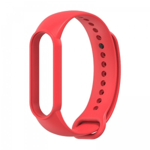 Opaska Mi Band 5 Tech-Protect Iconband Czerwony