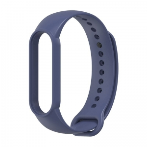 Opaska Mi Band 5 Tech-Protect Iconband Navy