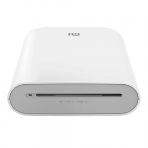 Xiaomi Mi Portable Photo Printer XMKDDYJ01HT