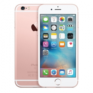 Apple iPhone 6S 16GB Pink Różowy Remade