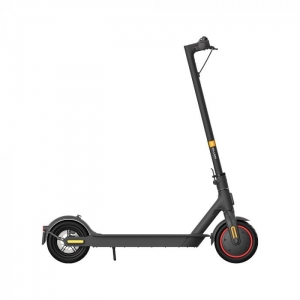 Xiaomi M365 Mi Electric Scooter Pro 2 Hulajnoga Black