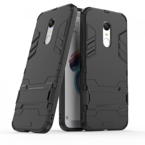 Etui Pancer Rugged Armor Xiaomi Redmi 5 Plus