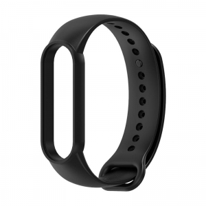 Opaska Mi Band 5 Tech-Protect Iconband Czarna